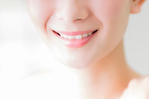 相模原市中央区の歯医者アオキ歯科クリニック、審美歯科イメージ